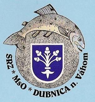 SRZ Dubnica